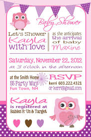 vintage owl baby shower invitations best 25 owl bunting ideas on pinterest bunting garland fabric