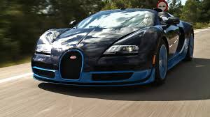 bugatti veyron sedan sound of bugatti veyron grand sport vitesse youtube