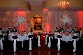 elegant cocktail party decoration ideas archives decorating of party