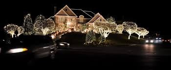 cheap white christmas lights tips for hanging outdoor christmas lights