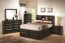 bedroom design marvelous queen size bed contemporary bedroom