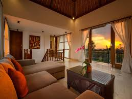 balangan beach villa jimbaran indonesia booking com
