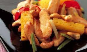recette de cuisine plat avoir un ventre plat avec des recettes de cuisine faciles et