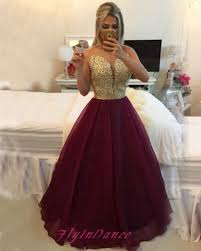25 cute gold evening dresses ideas on pinterest gold dress