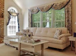 family room curtain ideas for family room with windows best