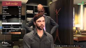 gta v haircut styles gta haircut and hairstyle ideas