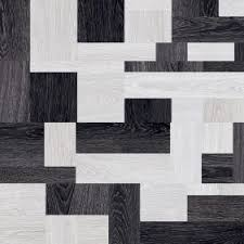 Black And White Laminate Flooring White Laminate Flooring Buy Laminate Flooring Onlinecarpets Co Uk
