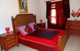 chambre guadeloupe chambre d hôtes n 1526 à gosier guadeloupe chambre d hôtes 3
