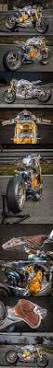 best 25 ducati prices ideas on pinterest ducati motorcycles