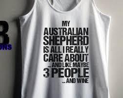 australian shepherd lovers australian shepherd etsy