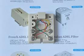 surface mount jack rj11 wall socket box 502102 buy surface mount