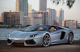 owning a lamborghini aventador why it s dumb to own a lamborghini or in miami miami