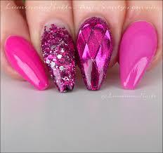 ballerina nail art images nail art designs
