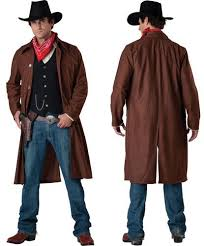 Halloween Costume Cowboy 110 Halloween Costumes Images Costumes