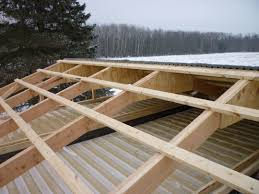 Tips For Building A New Home Tips For Building A New Home Storage Com Moving Buying Selling