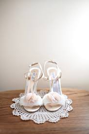 Wedding Wishes List 107 Best Badgley Mischka Wedding Shoes Images On Pinterest Shoes