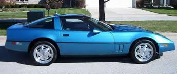 1989 corvette convertible 1989 corvette specifications and search results of 1989 s for sale