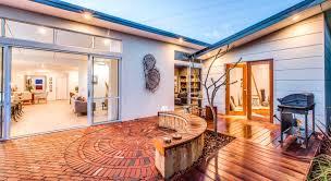 home designer pro australia house nerd peeking into people u0027s places