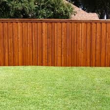 Types Of Backyard Fencing Types Of Fencing Milwaukee Area Fencing Ornamental Gates