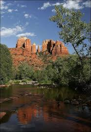 Arizona where to travel in october images 43 best sedona az images sedona arizona arizona jpg