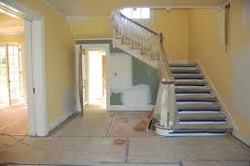 amazing interior painter design ideas cool with interior painter