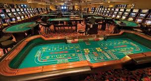 casinos with table games in new york current state of new york gambling