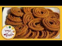 bhajni chakli mini bhakarwadi namkeen 57 best festival recipes images on festival recipe