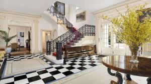 100 kardashian home interior tips nice ikea lubbock for