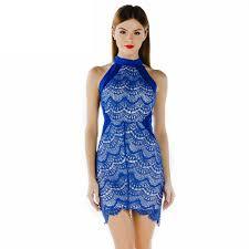 online get cheap gorgeous night dresses aliexpress com alibaba