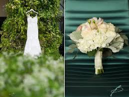 leu gardens wedding orlando wedding photographer captured by