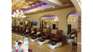 q nails and spa river oaks in houston tx 77019 981 youtube