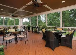 outdoor patio ceiling fans ceiling fans outdoor covered patio ceiling fans ceilingoutdoor