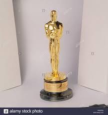 cup price award oskar golden statue studio white background cup price