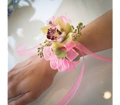prom wristlets wonderful wristlets flower factor