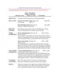 sample volunteer resume resume volunteer work experience sample