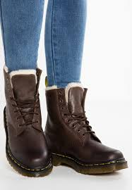 dr martens womens boots canada store canada toronto dr martens free shipping dr martens sale
