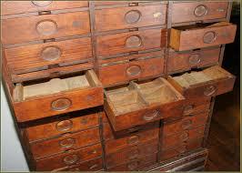 Vintage Oak Filing Cabinet Helpfulness 24 Cabinet Base Tags 18 Inch Cabinet Kitchen Cabinet