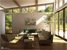 lovely modern living rooms 9 be modest living royalsapphires com