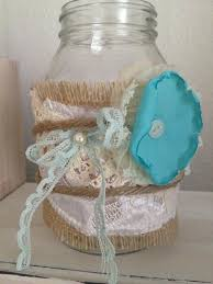 Tiffany Blue Wedding Centerpiece Ideas by 25 Best Wedding Images On Pinterest Dream Wedding Tiffany Blue
