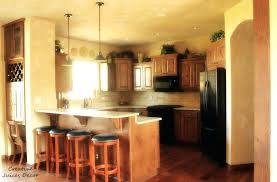 High End Kitchen Cabinet Manufacturers High End Kitchen Cabinet Manufacturers Monsterlune Modern Cabinets
