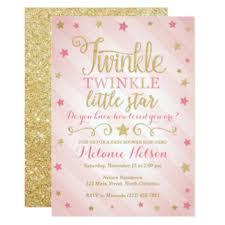 twinkle twinkle baby shower twinkle twinkle baby shower invitation wording