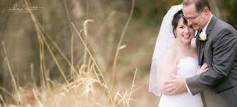 portland wedding photographers ronda and joel s wedding at abernethy center portland wedding