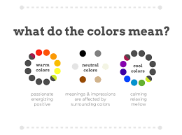 what colors make yellow of different colors for web design