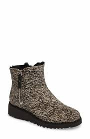 ugg juliette sale ugg boots for nordstrom