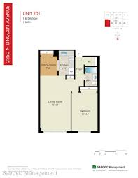 mohawk college floor plan apartments near argosy university chicago college student apartments