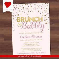 birthday brunch invitations 176 best 1st birthday images on gold glitter