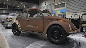 volkswagen beetle wallpaper vintage 2560x1440 high resolution wallpapers widescreen volkswagen beetle