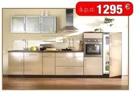 bloc tiroir cuisine bloc de cuisine bloc de cuisine via conforamafr bloc cuisine bloc