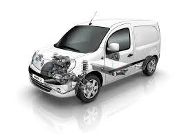 review renault kangoo maxi new car electric cars and hybrid