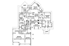 chalet house plans ireland arts